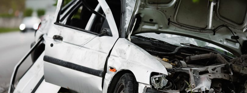 Washington DC and West Virginia Auto Accident Attorneys