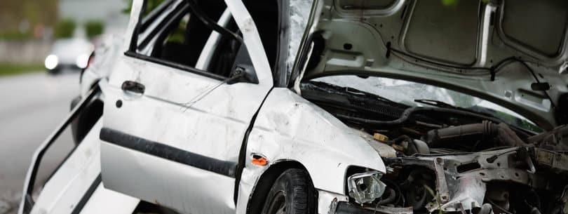 Washington DC and West Virginia Auto Accident Attorneys