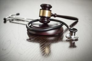 Florida Supreme Court Defines Malpractice vs. Negligence