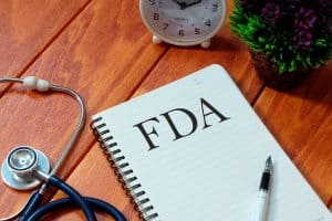 FDA Exemption for Medical Device Defects is Harming Patients and Thwarting Doctors